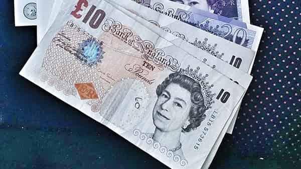 GBP/USD forecast Pound Dollar on February 23, 2018