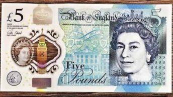 GBP/USD forecast Pound Dollar on September 29, 2020