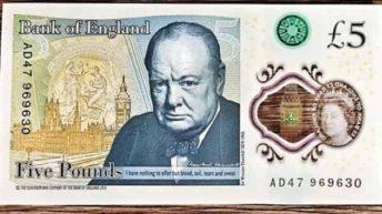 GBP/USD forecast Pound Dollar on February 25, 2021