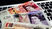 GBP/USD forecast Pound Dollar on January 22, 2021