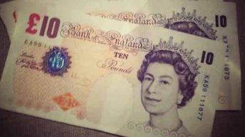 GBP/USD forecast Pound Dollar on January 17, 2020
