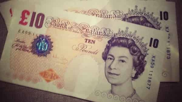 GBP/USD forecast Pound Dollar on May 19, 2021