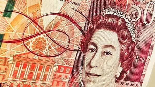 GBP/USD forecast Pound Dollar on May 7, 2021