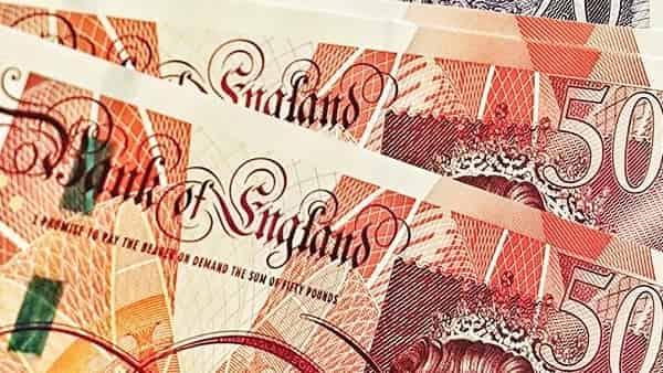GBP/USD forecast Pound Dollar on June 15, 2021