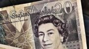 GBP/USD forecast Pound Dollar on January 17, 2019
