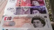 GBP/USD forecast Pound Dollar on March 4, 2021