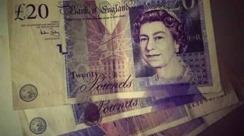 GBP/USD forecast Pound Dollar on March 2, 2021