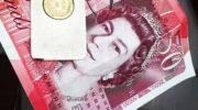 GBP/USD forecast Pound Dollar on September 23, 2020