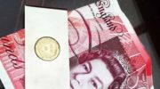 GBP/USD forecast Pound Dollar on May 27, 2020