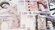GBP/USD forecast Pound Dollar on May 18, 2021