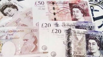 GBP/USD forecast Pound Dollar on June 23, 2021