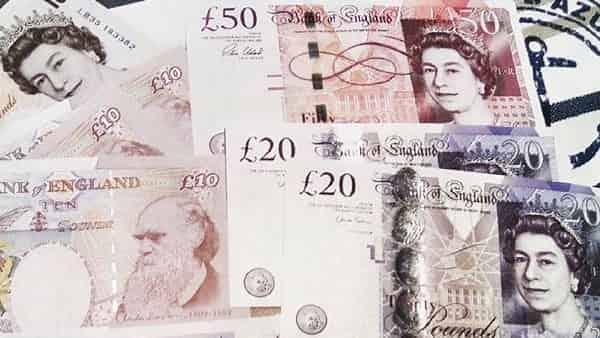GBP/USD forecast Pound Dollar on August 4, 2021