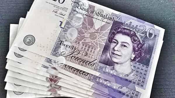 GBP/USD forecast Pound Dollar on May 13, 2020