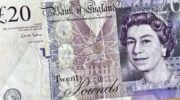 GBP/USD forecast Pound Dollar on October 2, 2020