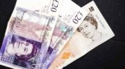 GBP/USD forecast Pound Dollar on September 30, 2020