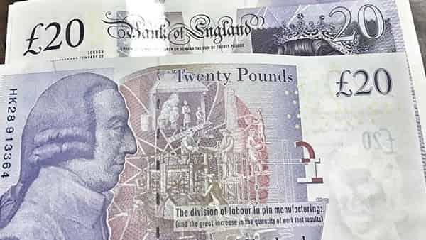 GBP/USD forecast Pound Dollar on July 28, 2020