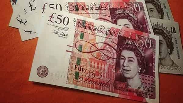 GBP/USD forecast Pound Dollar on February 23, 2021