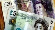 GBP/USD forecast Pound Dollar on May 28, 2020