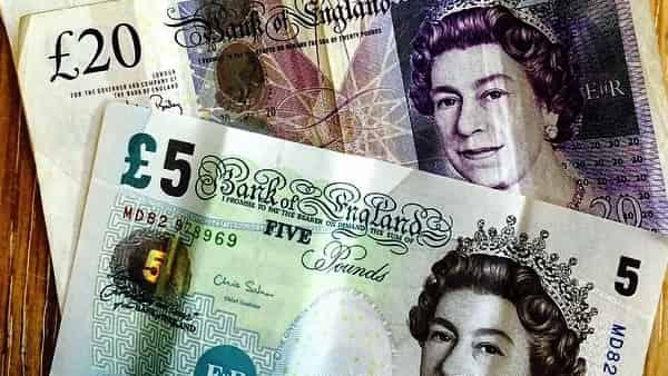 GBP/USD forecast Pound Dollar on September 9, 2021