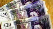 GBP/USD forecast Pound Dollar on June 2, 2020