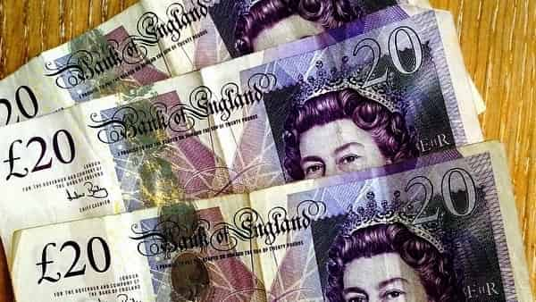 GBP/USD forecast Pound Dollar on September 17, 2021
