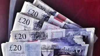 GBP/USD forecast Pound Dollar on September 20, 2019