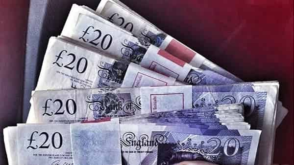 GBP/USD forecast Pound Dollar on September 1, 2021