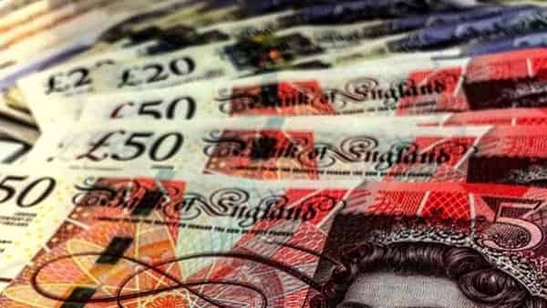 GBP/USD weekly forecast on May 11 — 15, 2020