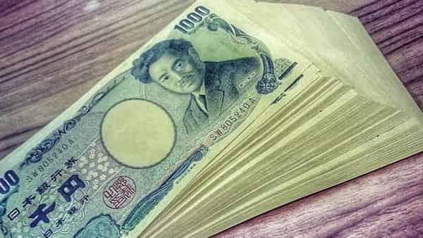 USD/JPY forecast Japanese Yen on June 25, 2021