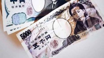 USD/JPY forecast Japanese Yen on September 12, 2019