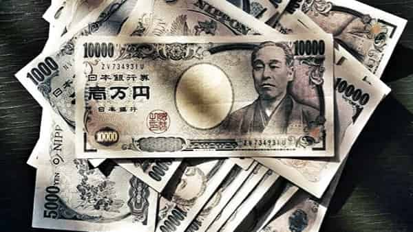 USD/JPY forecast Japanese Yen on October 15, 2021