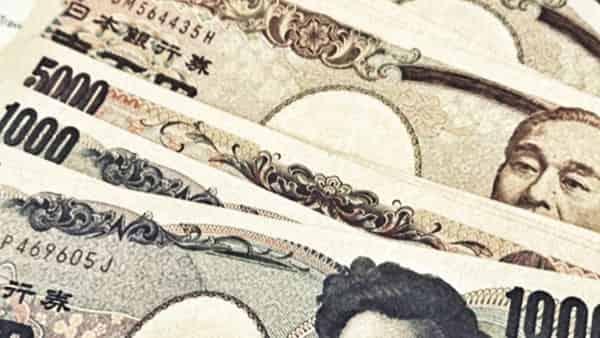 USD/JPY forecast Japanese Yen on October 7, 2021