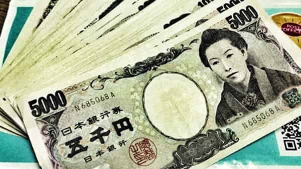 USD/JPY weekly forecast on September 23 — 27, 2019