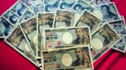USD/JPY forecast Japanese Yen on October 30, 2020