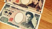 USD/JPY forecast Japanese Yen on January 21, 2020