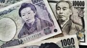 USD/JPY forecast Japanese Yen on May 22, 2019