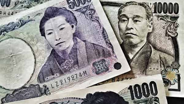 USD/JPY forecast on March 30 — April 3, 2020