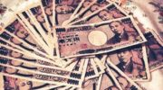 USD/JPY forecast Japanese Yen on July 16, 2020