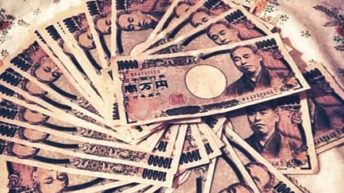 USD/JPY forecast Japanese Yen on September 19, 2019