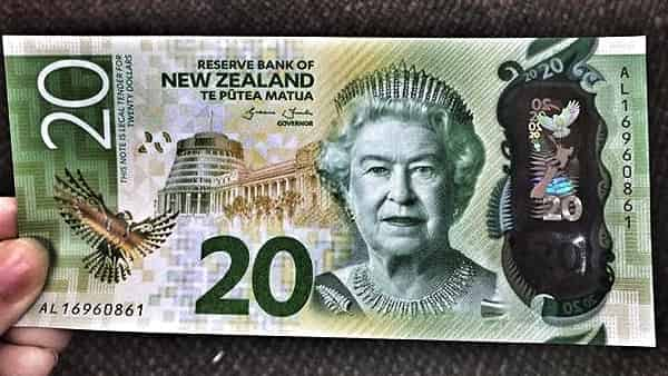 NZD/USD prediction on May 29, 2017 — June 2, 2017