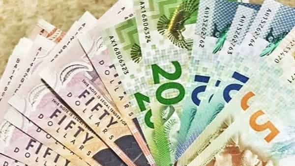 NZD/USD forecast for the week May 15 — 19, 2017