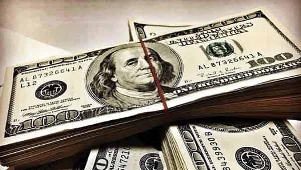 USD/RUB forecast Dollar Ruble on August 5, 2021