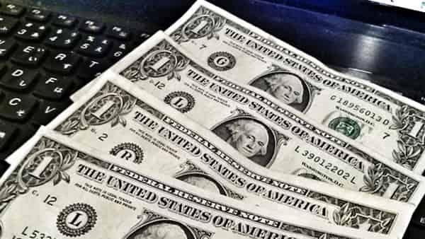 USD/RUB forecast Dollar Ruble on July 7, 2021