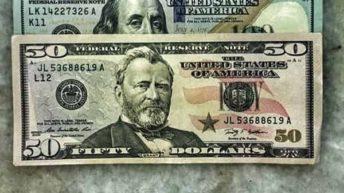 USD/RUB forecast Dollar Ruble on August 6, 2020
