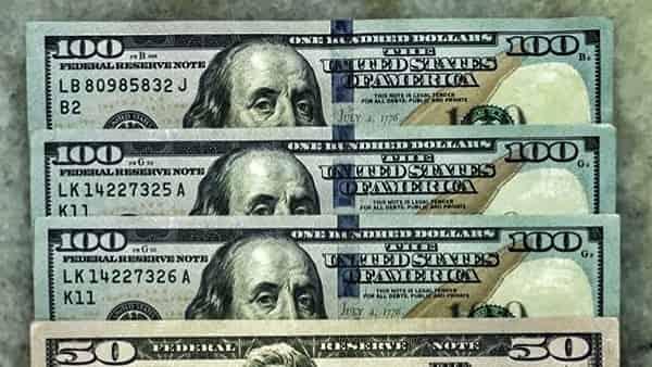 USD/RUB forecast Dollar Ruble on September 7, 2021