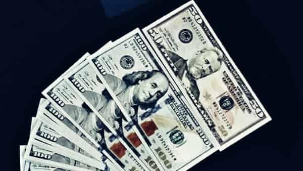 USD/RUB forecast Dollar Ruble on September 16, 2021