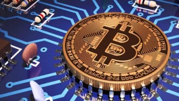 Bitcoin (BTC/USD) forecast and analysis on March 31, 2021