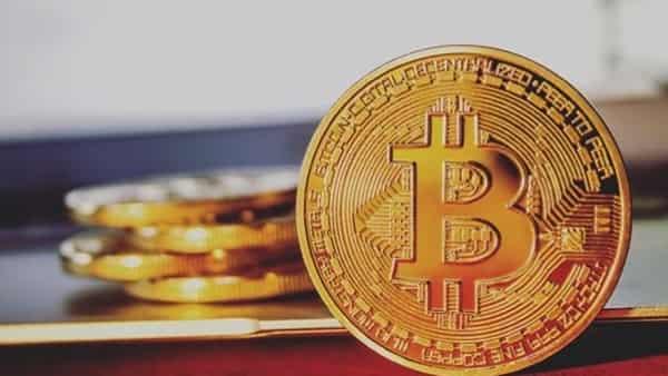 Bitcoin (BTC/USD) forecast and analysis on September 16, 2021