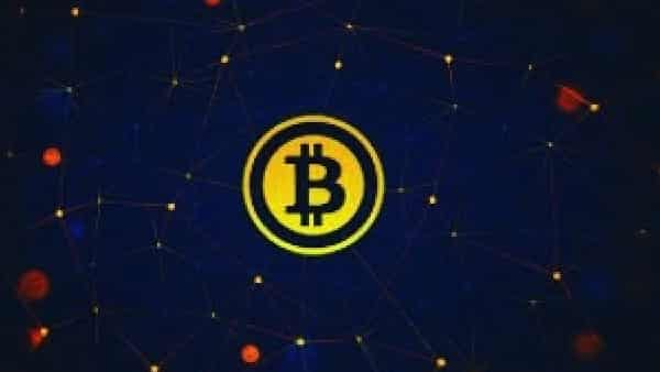 Bitcoin (BTC/USD) forecast and analysis on August 6, 2021