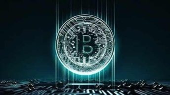 Bitcoin (BTC/USD) forecast and analysis on May 18, 2018